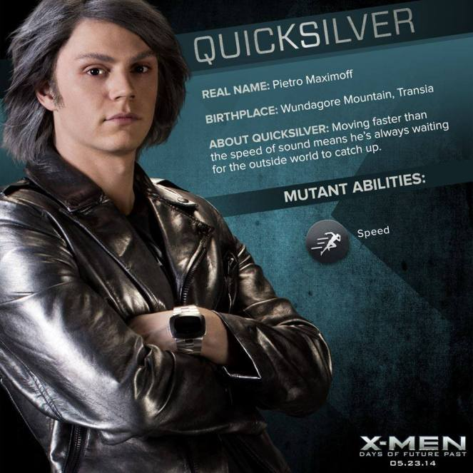 Quicksilver-Pietro-Maximoff-X-men-Days-of-Future-Past-x-men-37014536-960-960