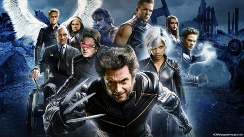x-men-days-of-future-past-movie-poster14-1-spoilers-x-men-days-of-future-past-drops-10-mins-of-epic-unseen-footage