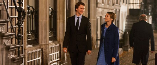 ap_the-fault_in_our_stars_3_kb_140605_12x5_1600