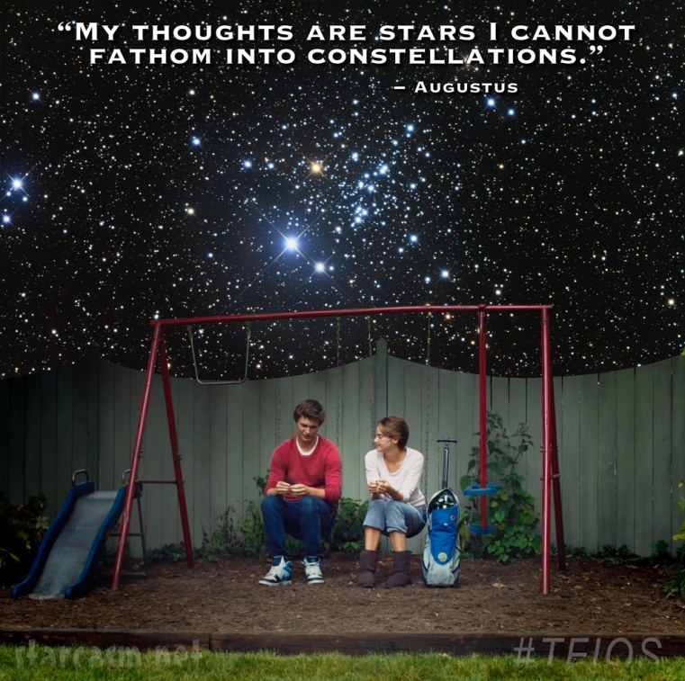 Fault_In_Our_Stars_constellation_quote
