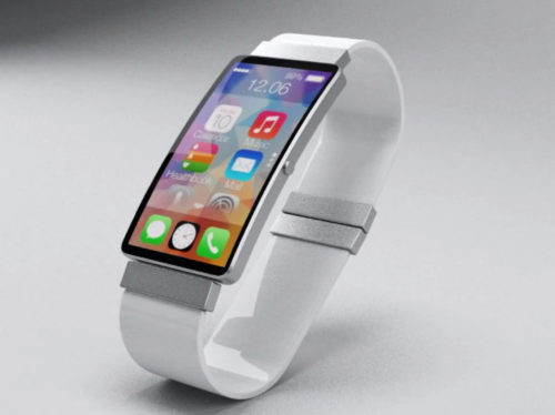 iwatch-concept-18
