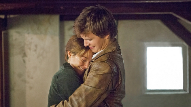 the-fault-in-our-stars-shailene-woodley-ansel-elgort-anne-frank-house