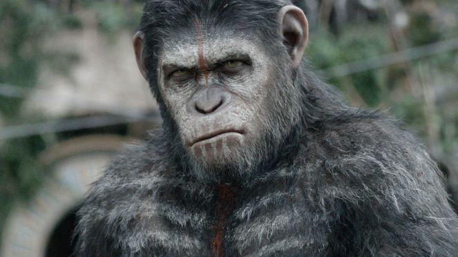 Dawn-of-the-Planet-of-the-Apes-review-hq