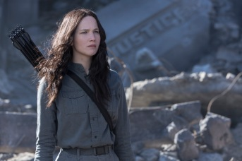 Mockingjay-Footage-10