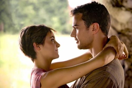 Divergent-Insurgent-6
