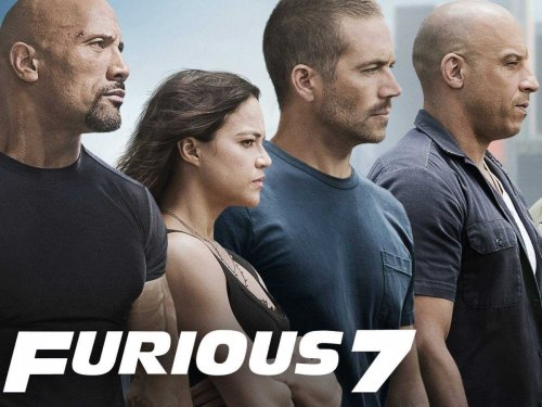 fast-and-furious-7-poster-2