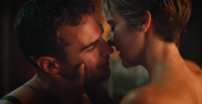 insurgent-is-a-movie-for-misfits-and-the-reason-is-incredible
