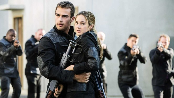 Insurgent-The-Divergent-Series-Movie-Wallpapers