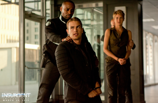 Tris-and-Four-Insurgent-movie-insurgent-the-movie-38057692-1200-790