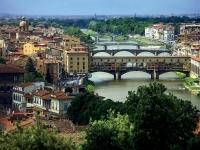 Florence-Italy-by-Lex-Kravetski