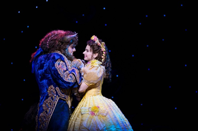 beauty-and-beast-singapore-stage-musical-live-marina-bay-sands-mbs-2015-class-95fm-blog-review-family-girls-disney-princess-belle-tickets-information-theatres-tips-things-to-do-travel-music-12