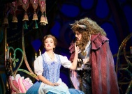 beauty-and-beast-singapore-stage-musical-live-marina-bay-sands-mbs-2015-class-95fm-blog-review-family-girls-disney-princess-belle-tickets-information-theatres-tips-things-to-do-travel-music-13