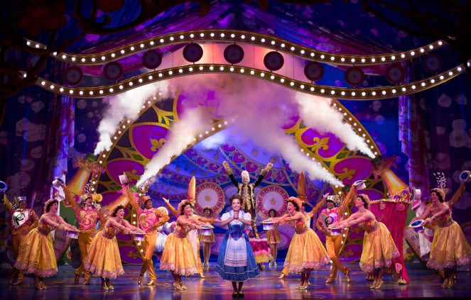 Beauty-and-the-Beast-Musical-Singapore053