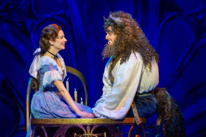hilary_maiberger_as_belle_and_darick_pead_as_beast_in_disneys_beauty_and_the_beast._photo_by_amy_boyle