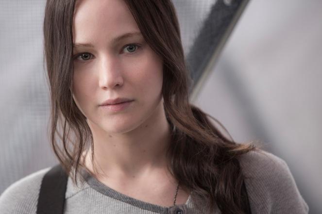Mockingjay-Part-2-still-Katniss