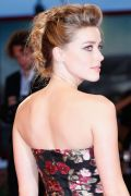 amber-heard-the-danish-girl-premiere-72nd-venice-film-festival-05