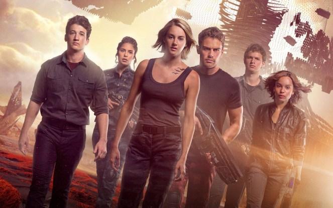 the_divergent_series_allegiant_2016_movie-wide-1