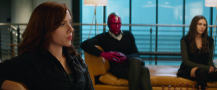 black-widow-jarvis-captain-america-civil-war