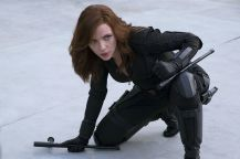 black-widow-s-pivotal-role-in-captain-america-civil-war-how-she-stole-the-whole-film-956585