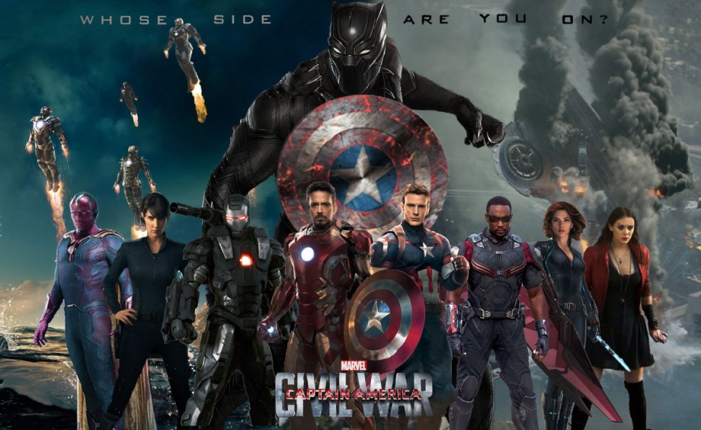 captain-america-civil-war-poster-fea-1200x737