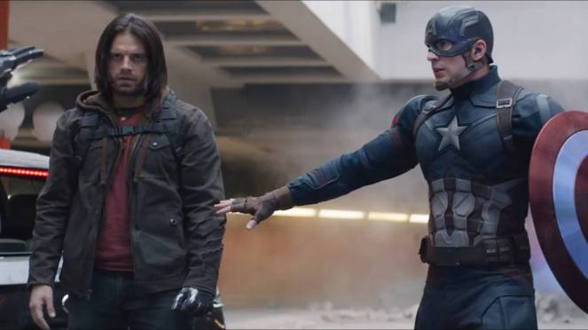 captain-america-civil-war-super-bowl-tv-spot