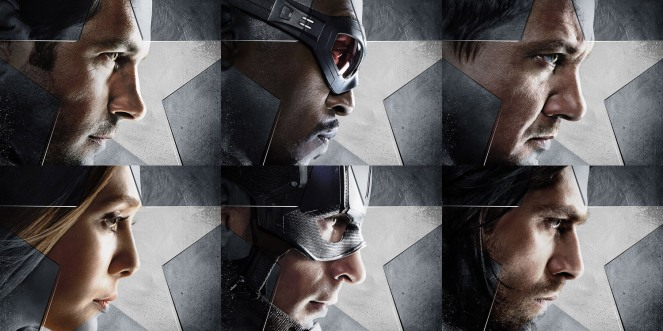 Captain-America-Civil-War-TEAMCAP-Character-Posters