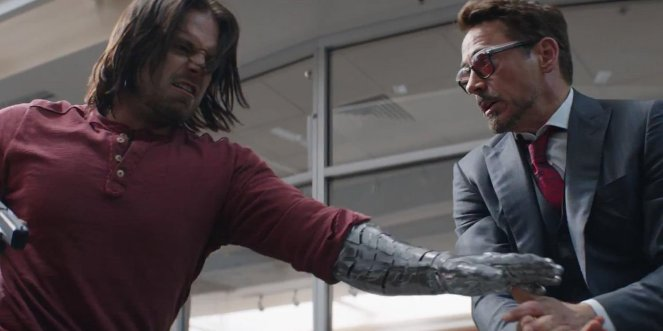 Captain-America-Civil-War-Trailer-2-Bucky-vs-Stark