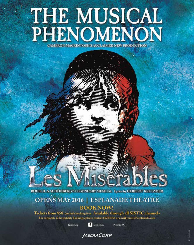 les-miserables-musical-singapore-may-2016