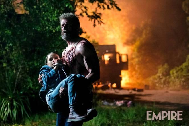 Logan-Hugh-Jackman-Wolverine