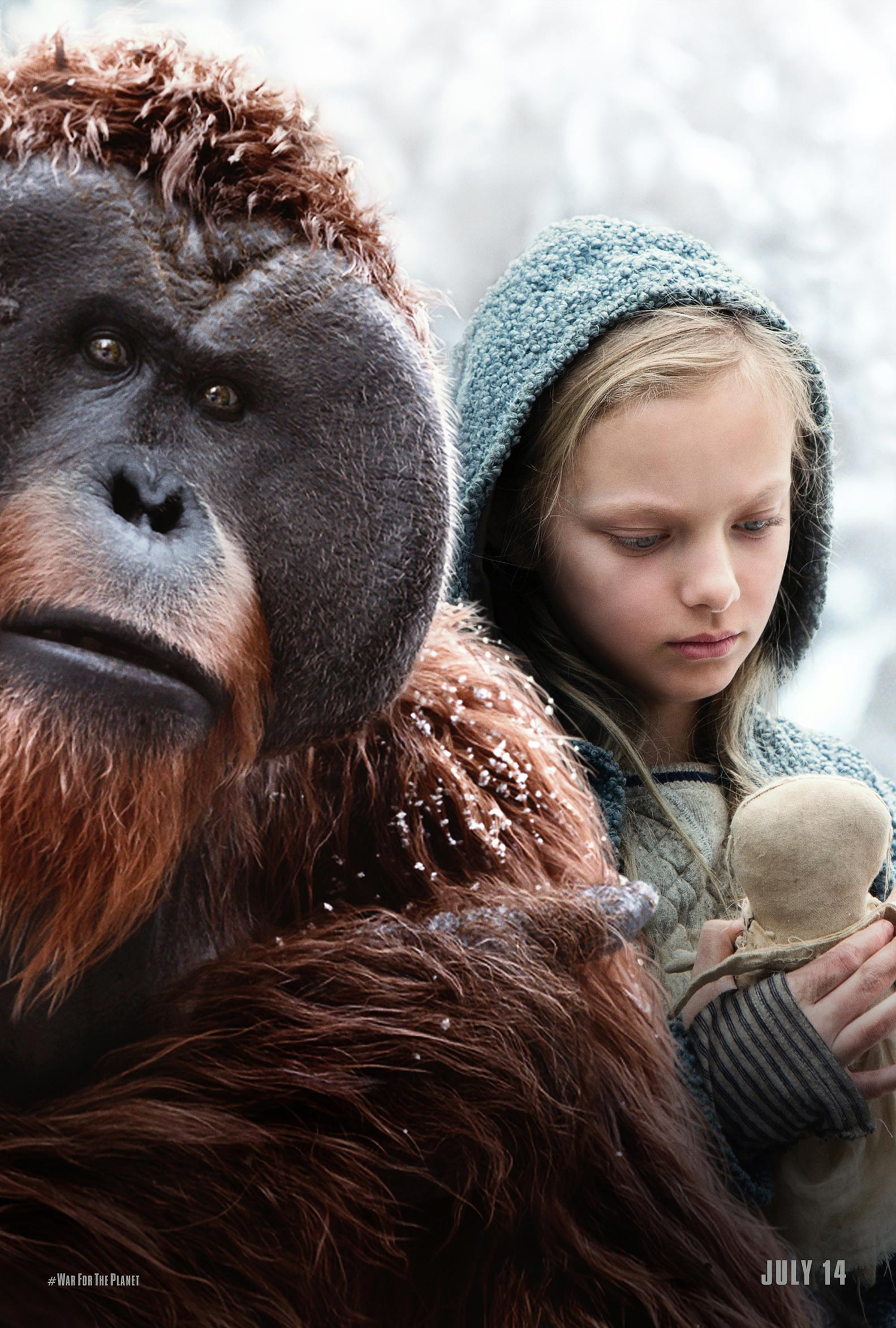 war-for-planet-of-the-apes-poster-6